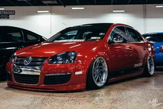 Excellent Expensive cars info are readily available on our web pages. Volkswagen Jetta, Jetta Car, Pagani Zonda R, Burns Photography, Luxury Sports Cars, Mercedes Benz Cars, Vw Cars, Expensive Cars, Go Kart