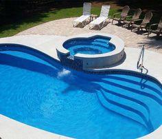 fiberglass pools Robstown