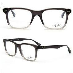 27 mejores imágenes de Lentes   Eyeglasses, Glasses y Eye Glasses 52a1d6a135