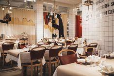 Картинки по запросу esperanto stockholm restaurang
