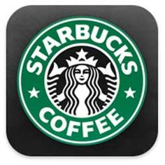Starbucks tips: 1. Instead of an iced coffee (which is automatically sweetened), order an iced americano with a splash of soy milk. 2. Order a chai latte as a chai tea misto. This way, you'll get a drink made of half chai tea and half steamed milk, rather than one made with a chai syrup base.