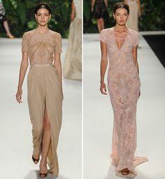 ny-fashion-week-summer-2014-naeem-khan-3