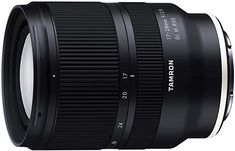 Tamron can't keep up with customers' demand for their newest lens. Again - DIY Photography Full Frame, Foto Filter, Macbook, Sony E Mount, Wide Angle Lens, Focal Length, Camera Lens, Iphone, Binoculars
