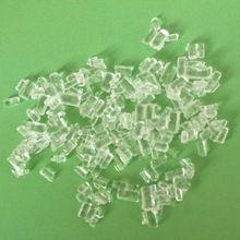Hot sales Sodium thiosulfate 99%