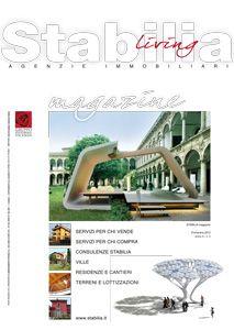 New #folder #Stabilia made in 2012