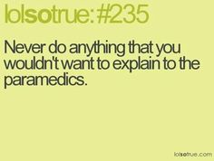 10 Ambulance Humor Ideas Humor Ambulance Humor Bones Funny Giorno s theme but only the best part is in. 10 ambulance humor ideas humor
