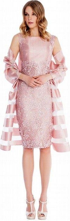 Peplum Dress, Salons, Outfits, Dresses, Fashion, Elegant, Vestidos, Moda, Lounges