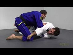 https://www.youtube.com/watch?v=8Z6uQzSuyng Never Tap Again! Igor Gracie, the son of legendary Rolls Gracie walks you through how to unlock the puzzle of some the most troublesome submissions in Brazilian Jiu Jitsu. Triangles… Kimuras… Bow and Arrows… Arm Bars… Omoplatas… Plus more! You will... Jitseasy