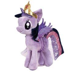 Gosedjur My Little Pony (25cm)