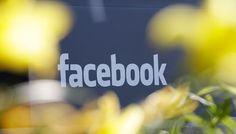 Como o Facebook modera seu conteúdo