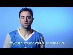 2 abril DIA MUNDIAL AUTISMO Eventus Culture Group ® - YouTube