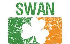 Swan Surname