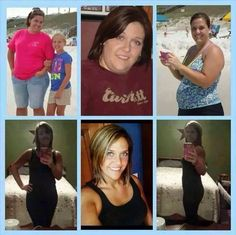 """Another year will come and go...Where do you want to be a year from now?   Meet Ashley!   """"Okay I am posting my 1 year results being on plexus slim!! I was very nervous about this...I am not the type to post pictures of myself, but I am very proud of my accomplishment! with the support of my family and friends. My starting weight was 220lbs...pants a tight size 16/18 and size XL shirts. My weight as of today is 148lbs! Size 5/6 pants and size s/m shirts. I lost a total of 72lbs!"""""""