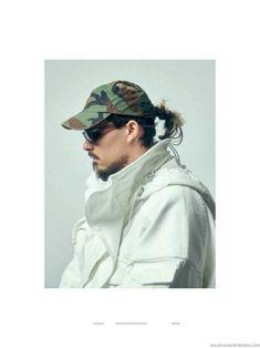 Male Fashion Trends, Music Stuff, Gq, Singers, Backgrounds, Moda Masculina, Chinese, Urban, Display