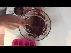 Ev Çikolatası (şekersiz) | SlingoMOM - Irem Erdilek