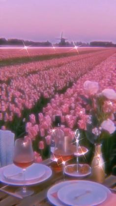 Pink Tumblr Aesthetic, Badass Aesthetic, Aesthetic Movies, Bad Girl Aesthetic, Music Aesthetic, Aesthetic Images, Aesthetic Videos, Aesthetic Vintage, Aesthetic Pastel Wallpaper