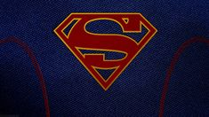 Supergirl Logo ( correct design ) by watchall on DeviantArt