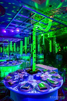 Glenn Gold with Liquid Sky Laser Shows and Al Davis with Blooming Events International did an amazing job preparing this event.  Jonathan's Bar Mitzvah - Sneak Peeks are here!! #Photos by #DominoArts #Photography (www.dominoarts.com) #barmitzvahphotography #SneakPeek