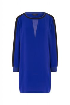 ELEVENPARIS FW15/16 robe