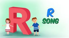 The Letter M Song Alphabet Songs for kids Nursery Rhymes by