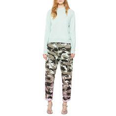 Boucle Coat, Rock Roll, Winter Sweaters, Casual Boots, Tweed Jacket, Winter Looks, Leather Leggings, Winter Wardrobe, Night Out