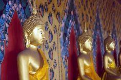 amulettes, thailande, bouddha, amulet, thai, amulette thailandaise, amulette de protection,