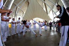 Roda #Capoeira Madeira FGC #photography Carlos Pinto #madeira #madeiraisland #sport #art #martialart