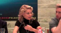 Captura vídeo: http://www.youtube.com/watch?v=L2qxcF1L5FY
