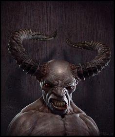 Satan Angel | DeeARzYooNER~~~InfoORmaciOnNeezz: DEMONIOS, DIABLOS Y ANGELES CAIDOS