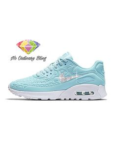 2dc85c3b21d474 Nike