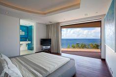 Vitti : Gustavia : St. Barts Villas - Caribbean Villas