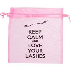 Find out about face & eyebrow makeup Eyelash Extensions Aftercare, Eyelash Extensions Salons, Extensions Shop, Lash Lounge, Lash Room, Beauty Lash, Best Lashes, For Lash, False Lashes