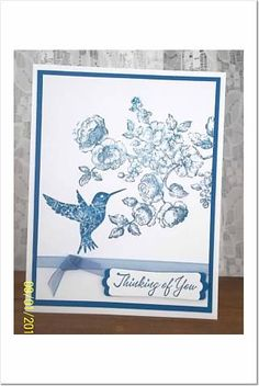 Elements of Style by BLN - Cards and Paper Crafts at Splitcoaststampers
