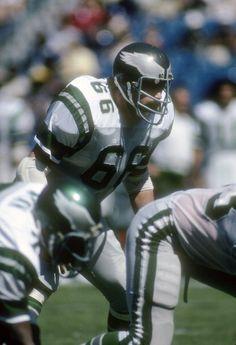 NFL Jerseys Cheap - Eagles all day on Pinterest | Philadelphia Eagles, Brian Dawkins ...