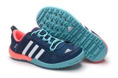 newest 33e0d d066c https   www.sportskorbilligt.se  1683   Adidas Daroga Two 11