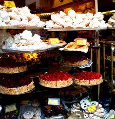 bakeries germany | Heidelberg Germany Bakery