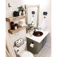 Kingston Brass Essex Single Hole 2-Handle Bathroom Faucet in Oil Rubbed Bronze