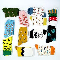 Cute colorful dog and fox socks //Price: $1.99 & FREE Shipping //     #FUNNYSOCKS #FUNSOCKS #FUNKYSOCKS #SOCKS #SOCKSWAG #SOCKSWAGG #SOCKSELFIE #SOCKSLOVER #SOCKSGIRL #SOCKSTYLE #SOCKSFETISH #SOCKSTAGRAM #SOCKSOFTHEDAY #SOCKSANDSANDALS #SOCKSPH #SOCK #SOCKCLUB #SOCKWARS #SOCKGENTS #SOCKSPH #SOCKAHOLIC #BEAUTIFUL #CUTE #FOLLOWME #FASHION
