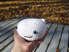 tonal earth by n2thewoods on Etsy #etsy