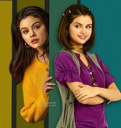 Cool Music Videos, Good Music, Look At Her Now, Selena Gomez Pictures, Old Love, Marie Gomez, She Was Beautiful, Love Songs, Love Her