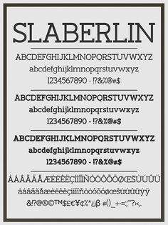 Download montserrat font