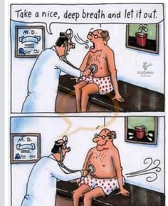 Health Humor: Funny Old Men Funny Baby Images, Funny Pictures For Kids, Funny Kids, School Pictures, Funny Family, Random Pictures, Funny Shit, Funny Jokes, Funny Stuff