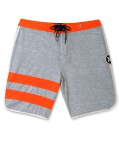 #Hurley #Men #Hurley #Swimwear, #Phantom #Block #Party #Solid #Boardshorts Hurley Swimwear, Phantom Block Party Solid Boardshorts http://www.seapai.com/product.aspx?PID=5494555
