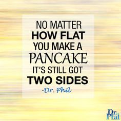 12 Best Pancake Quotes Images Quote Life Quotes To Live By