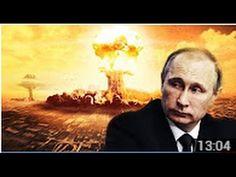 Anonymous   Putin EXPOSES World War 3 Plan 2016