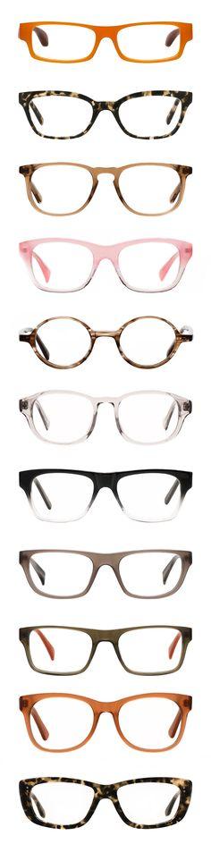 32f4f5ba3dc0 Fetch Eyewear Frames Cute Frames, Specs, Eyewear, Eyes, Stage Show, Glasses