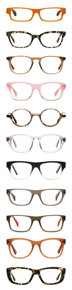 a3739971c7 20 Best Hunt for New Glasses images