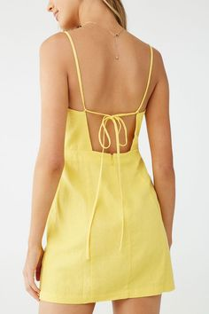 Forever 21 is the authority on fashion & the go-to retailer for the latest trends, styles & the hottest deals. Shop dresses, tops, tees, leggings & more! Cute Casual Outfits, Chic Outfits, Dress Outfits, Fashion Dresses, Cute Dresses, Short Dresses, Summer Dresses, Mini Dresses, Ball Dresses