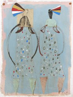 Another Show by ScottBergey on Etsy