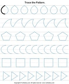 pre k handwriting worksheets Learning Time, Toddler Learning, Early Learning, Toddler Activities, Handwriting Worksheets, Tracing Worksheets, Preschool Worksheets, Preschool Writing, Preschool Learning